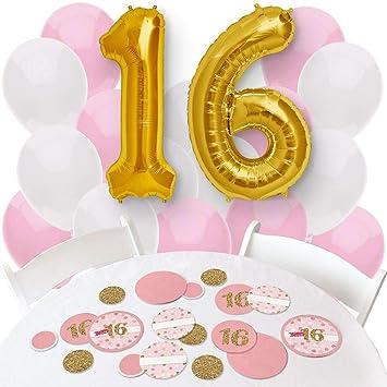 Inges 16. Geburtstag Mp3golkes
