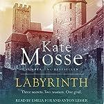 Labyrinth | Kate Mosse