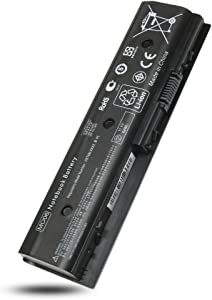 JEIBAO MO06 MO09 Notebook Battery for HP Pavilion DV4-5000 DV6-7000 DV6-8000 DV7-7000 DV4-5113CL DV6T-7000 DV6-7214NR DV6-7014NR DV7-7012NR M6-1105DX