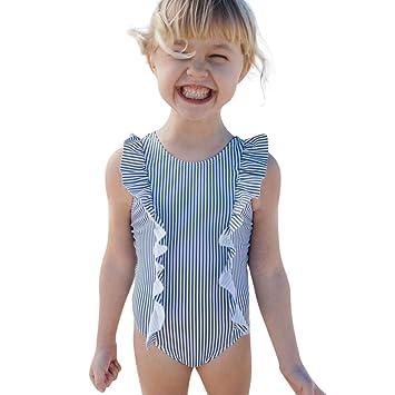 1e1c5412cd8 水着 ベビー 子供 Babsully「バツルリー」 水着ワンピース お洒落 女の子 スイミングウェア キッズ 可愛い 紫外線