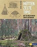 Amazon.fr - Werkstatt Natur: 101 Ideen zum Spielen