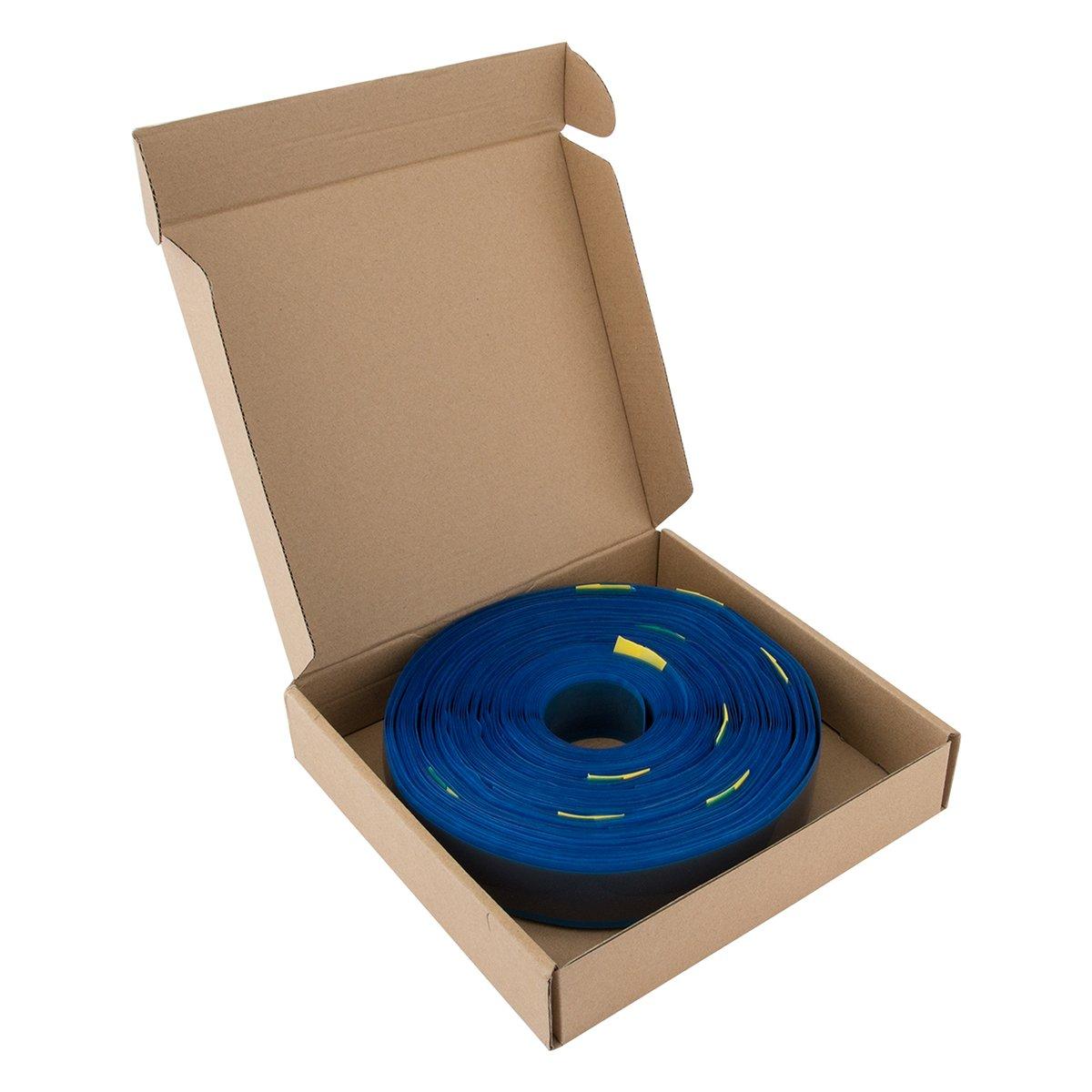 Clean Motion rhinodillos Tire Liner (10 Bulk Pro Box)