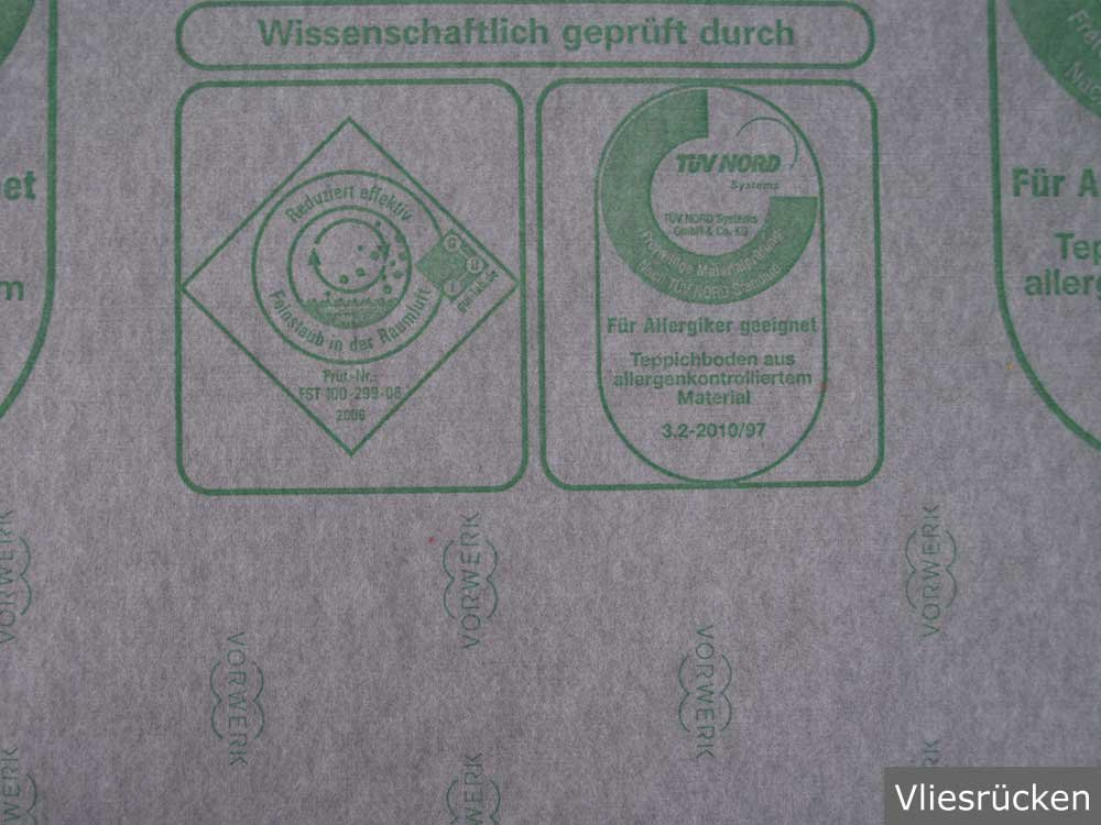 Vorwerk Bijou Bijou Bijou Max grün Kettelteppich Teppich 140x200 cm B01N6481Q4 Teppiche 8c77f0