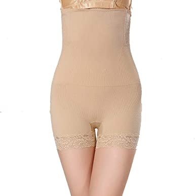 Women S Bodice Thigh Butt Business Slim Shapewear Abdomen
