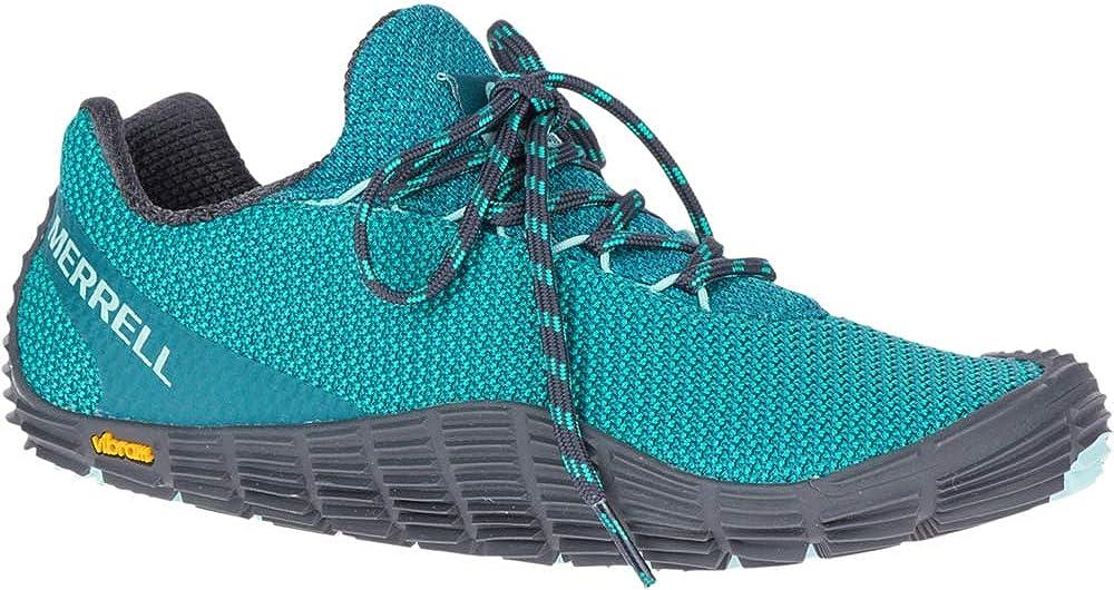 Merrell Women s Move Glove Hiking Shoe