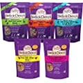 Stella & Chewy's Freeze Dried Food for Cat by STELLA & CHEWY'S LLC