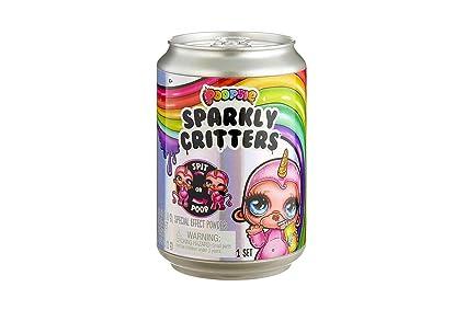 Poopsie Sparkly Critters Series 2-1