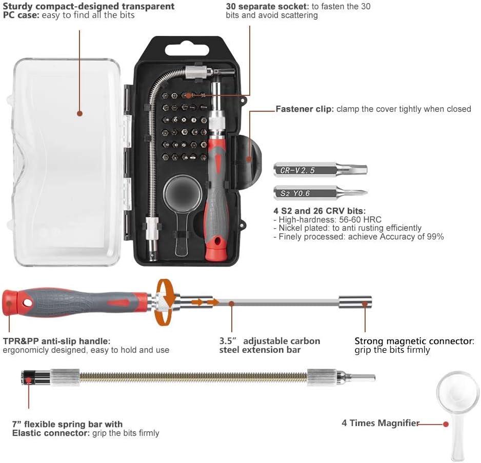 millenniumpaintingfl.com Hand Tools Motors Extension Bar Mobile ...