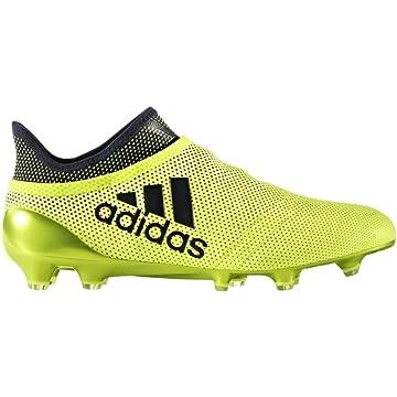 Adidas Men's PureSpeed 17+ FG