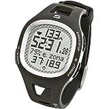 Sigma Sport PC10.11 - Reloj con pulsímetro