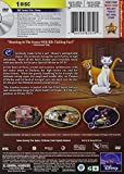 Buy The Aristocats (Special Edition)