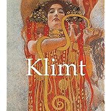 Klimt (Mega Square)