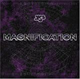 YES-MAGNIFICATION By Yes (0001-01-01)