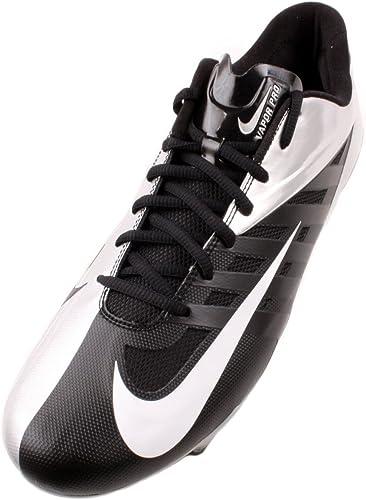 Nike Vapor Pro Low TD Football Cleats