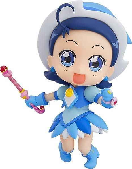 Magical Doremi 3: Aiko Seno Nendoroid