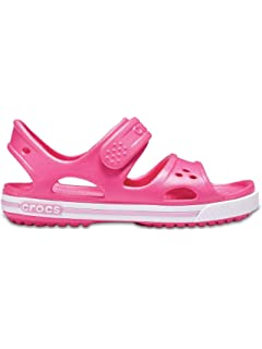Sandalias Unisex Ni/ños Crocs Crocband II Sandal PS