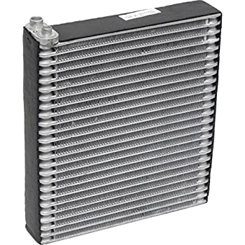 20 x 20 x 1-Inch 12-Pack Flanders Corporation 81255.012020 NaturalAire Pre-Pleat 40 Charcoal Air Filter MERV 6