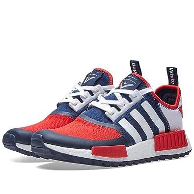 adidas wm nmd trail pk
