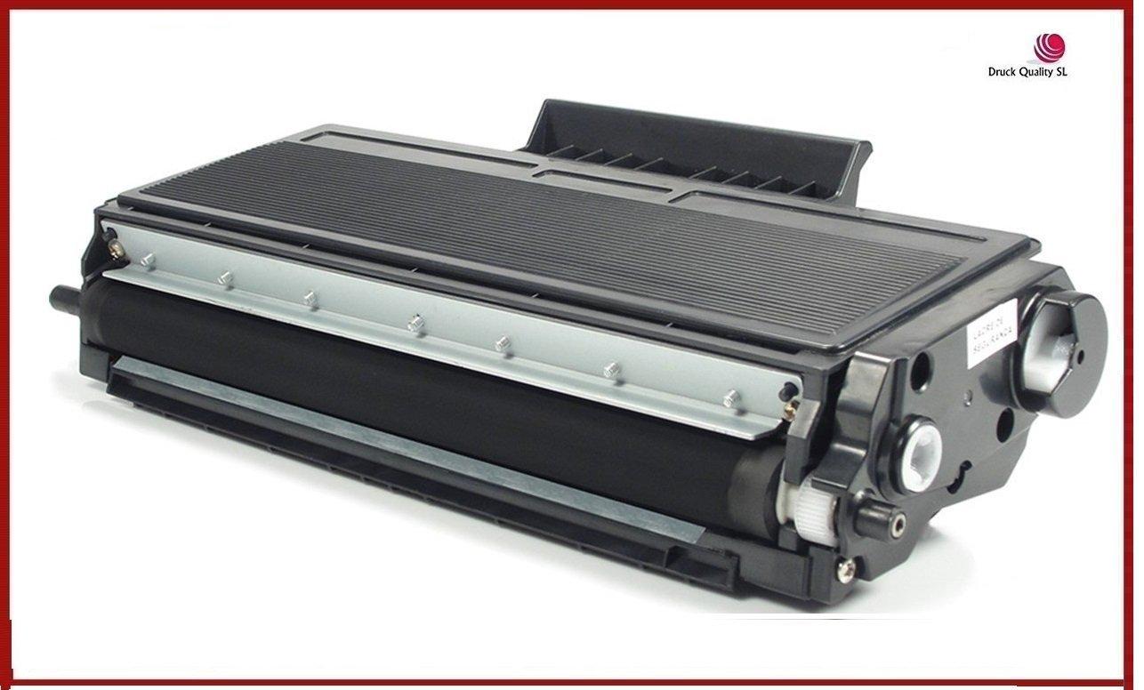 Brother HL-5240L Brother HL-5240 Toner Compatible Brother TN3170 (TN 3170) Valido para impresoras Brother para impresoras HL-5240 Konver