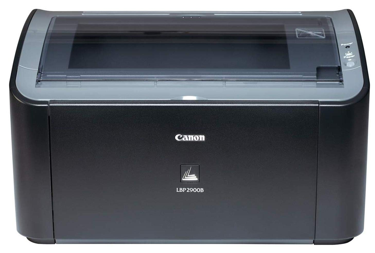 CANON PRINTER LBP2900B DRIVER FOR WINDOWS 7