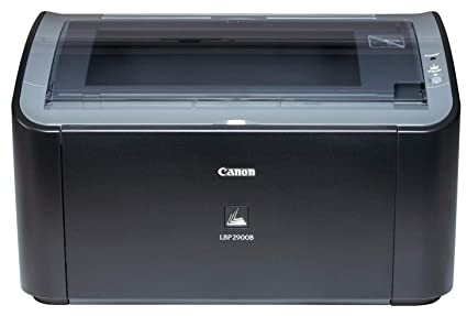 CANON LBP 3018 PRINTER WINDOWS 10 DRIVER