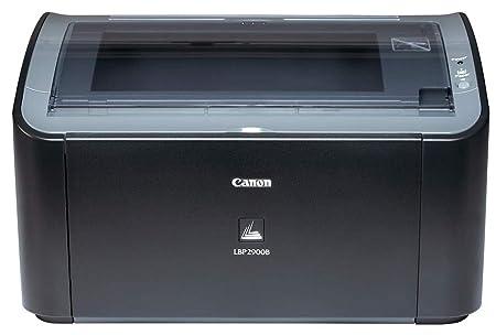 hp laserjet 1020 plus printer driver for win 7 32 bit