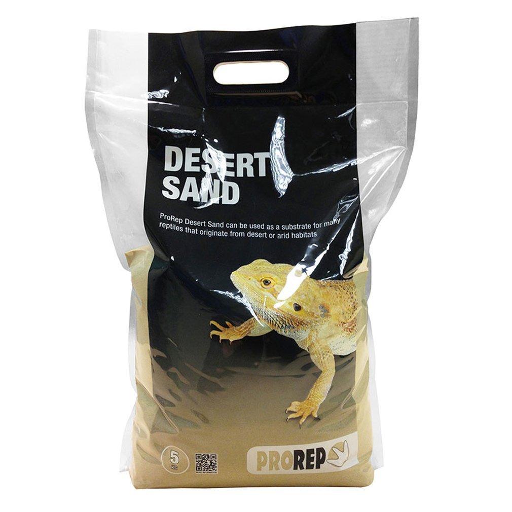 ProRep arena del desierto, 5kg SPD005