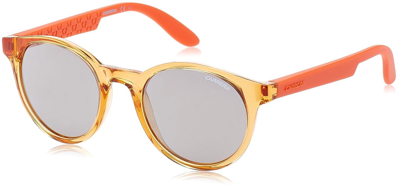Carrera Sonnenbrille 5029/S