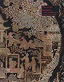 East Asian Lacquers in the Collection of the Seattle Art Museum, Michael Knight, 0932216420