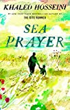 #2: Sea Prayer