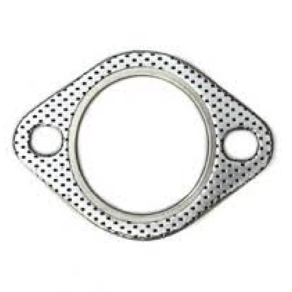 John Deere Original Equipment Gasket #M151899