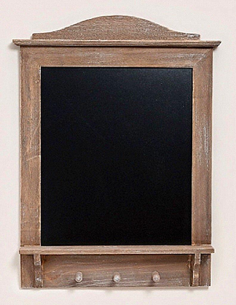 Fein Große Tafel Rahmen Bilder - Benutzerdefinierte Bilderrahmen ...