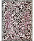 Silver Filgree Blush Pink, 23.5 x 18 cm (Ultra)
