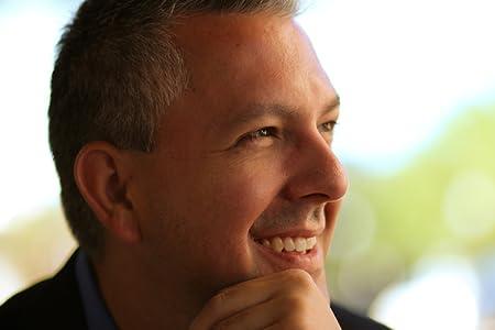 Chris Wendel