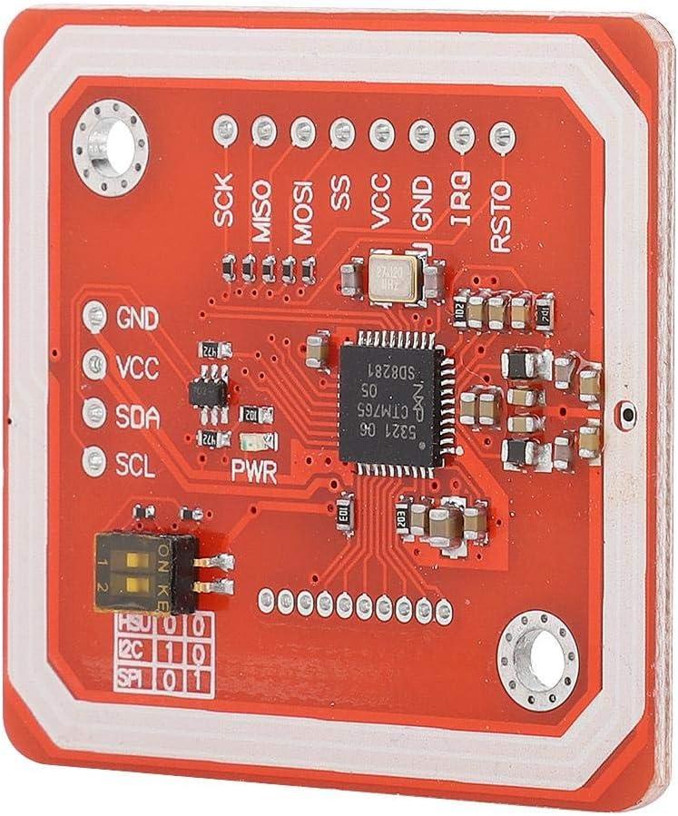 Wireless Module Reader Writer Board for Android Mobile Communication PN532 for NFC//RFID V3
