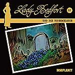 Die Todesmelodie (Lady Bedfort 93)    div.