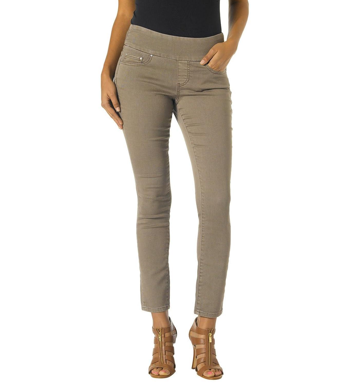 JAG Jeans Women's Nora Skinny