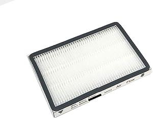 Panasonic OEM Vacuum Hepa Exhaust Filter Specifically for MCUG693, MCUG693, MCCG937, MC-CG937, MCV413, MC-V413