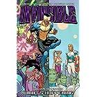 Invincible Vol. 17: Whats Happening
