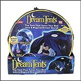 Amazon.com: Plage Dream Tents, Popular Dream Tents Magical ...