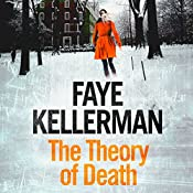 The Theory of Death: Peter Decker and Rina Lazarus Crime Thrillers | Faye Kellerman