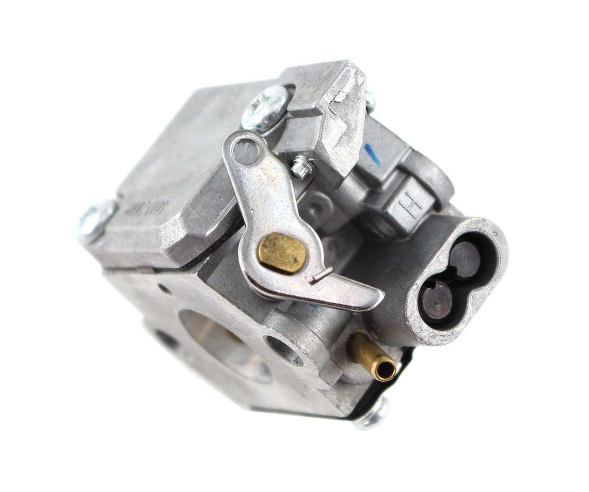 HIPA WT-Soplador para carburador/827/Motoazada-Cortabordes ...