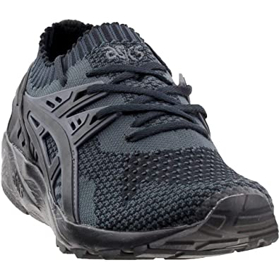 asics tiger kayano