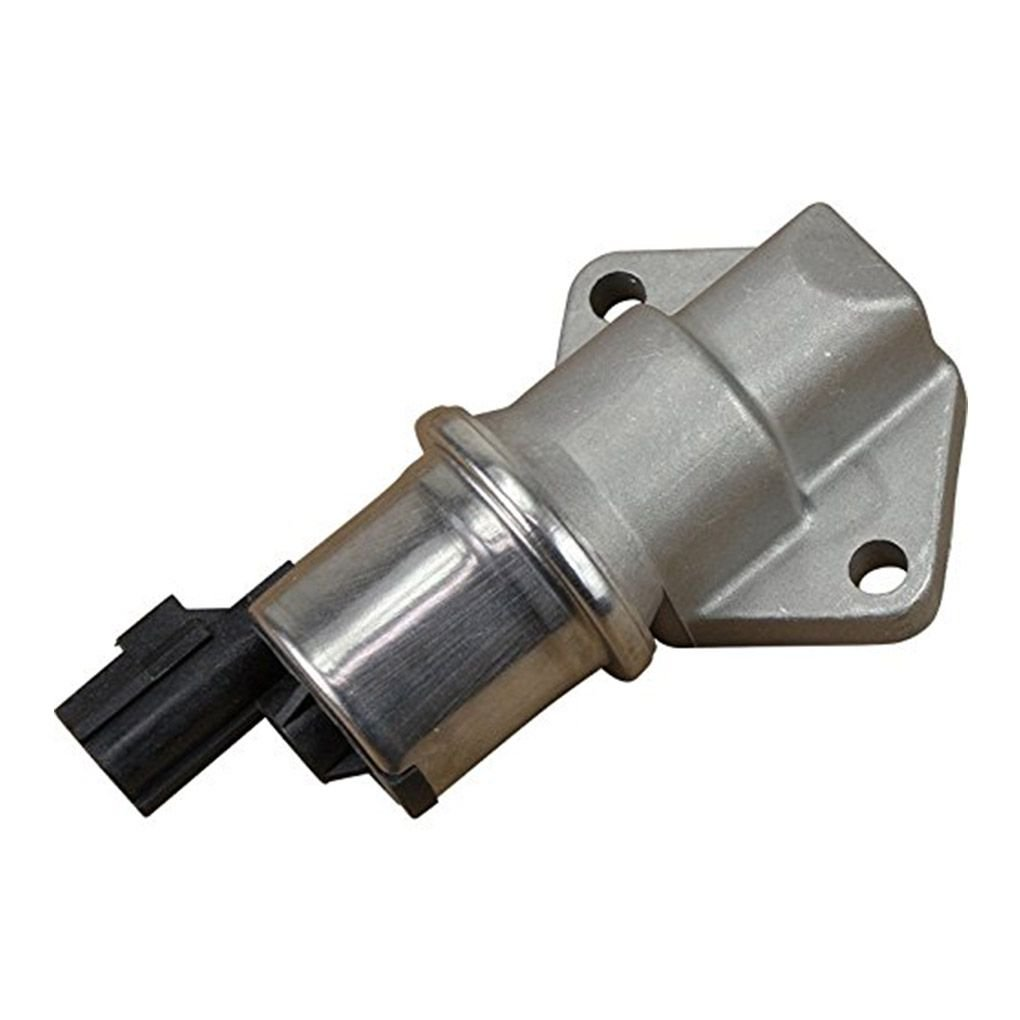 Cdrox pour Ford Mercury Mazda Idle Air Control Valve Accessoires Voiture 1S7Z9F715CA 1903-307605