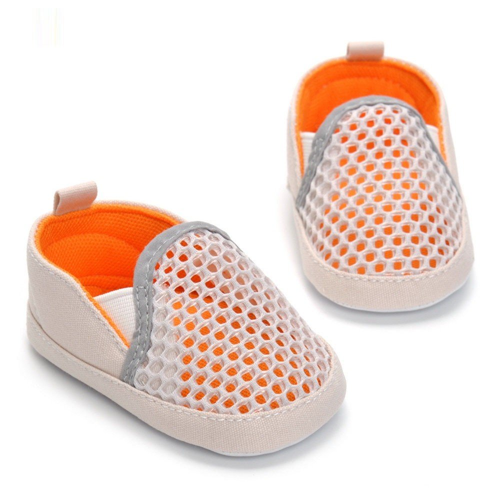 Tantisy /♣↭/♣ Baby Shoes