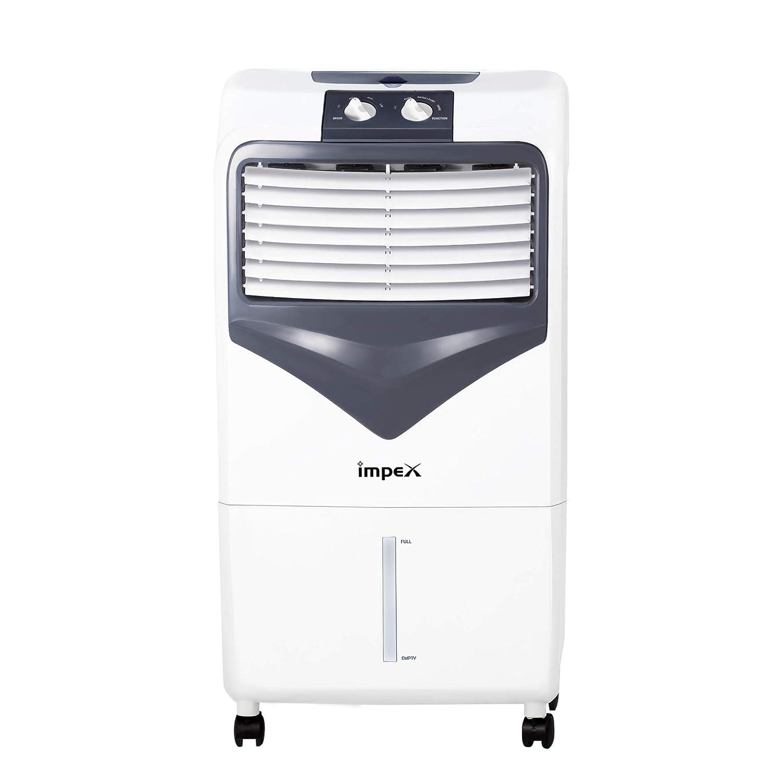 Impex FREEZO-22 Litre Room Air Cooler