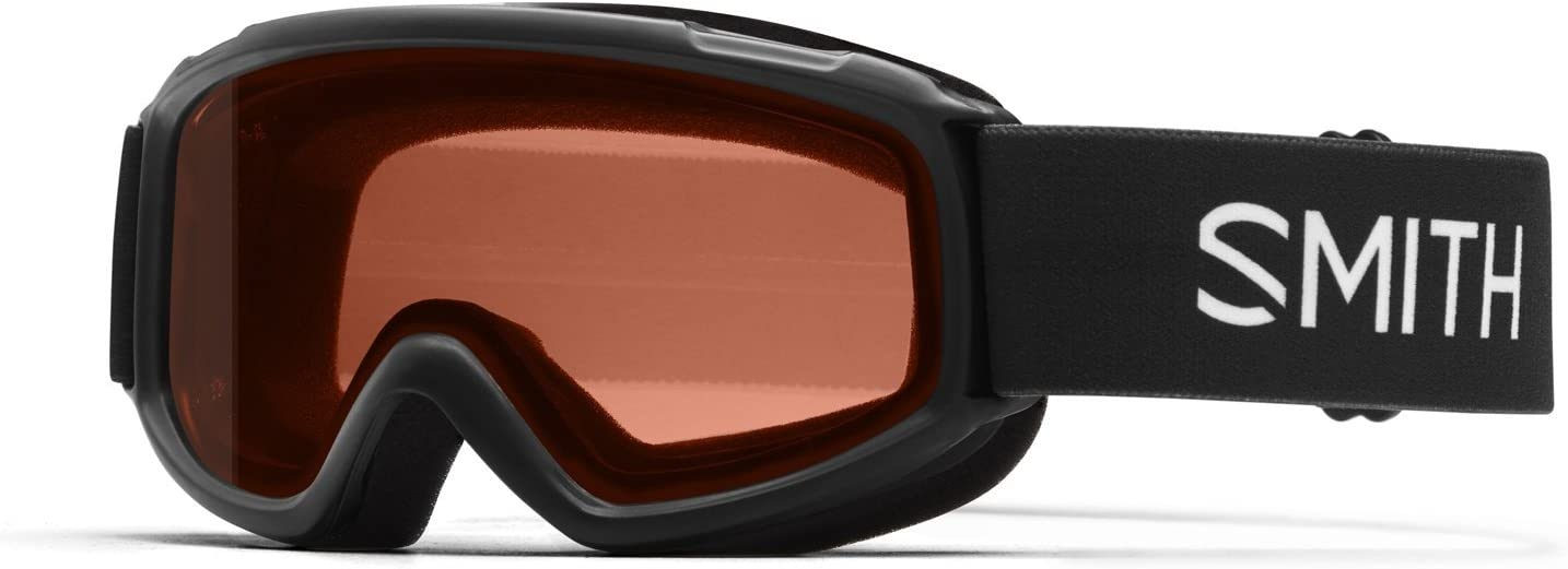 Smith Optics 2016 Sidekick Junior s Winter Ski Goggles
