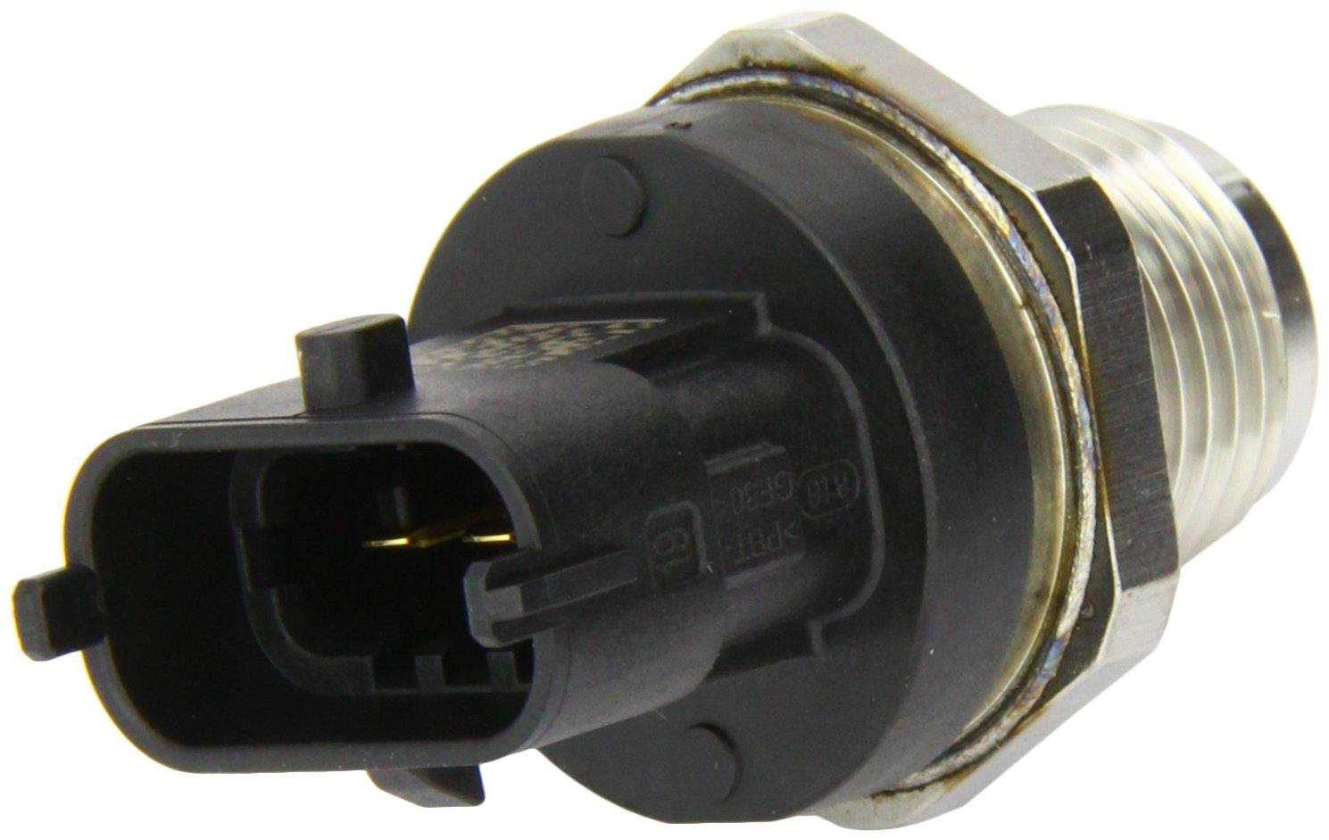 Bosch 0281002846 Pressure Sensor