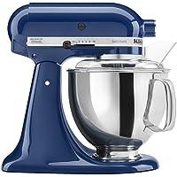 KitchenAid KSM150PSBW Artisan Series 5-Qt. Stand Mixer