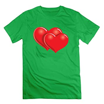 Green Unofficial Chic Army Pakistan Hd Tee Xx-large Men